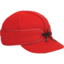 Stormy Kromer original - red