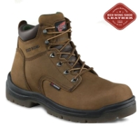 Red Wing 435