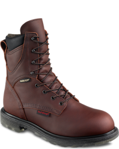 Red Wing 1412