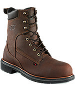 Red Wing 1425B