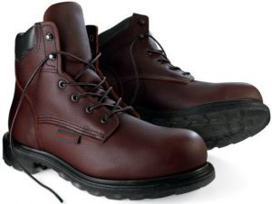 redwing_606_boots