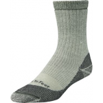 farm to feet socks - green